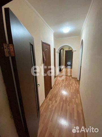 Дом 100 м² на участке 3 сот.  89106469546 купить 6
