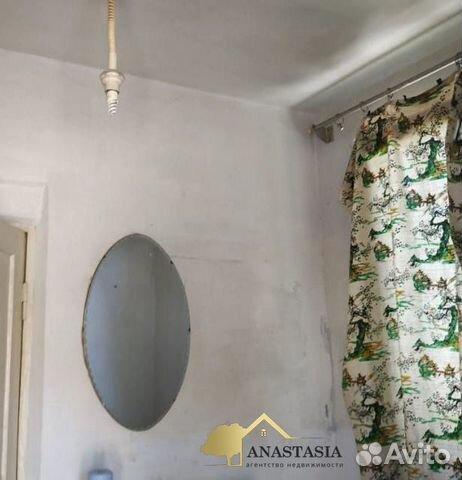 Дом 40.1 м² на участке 4.6 сот.  89788328067 купить 4
