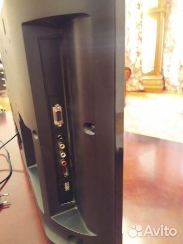 Sony Bravia KLV-26BX310  89606808978 купить 4