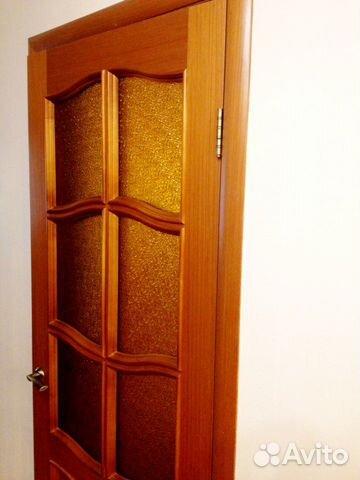 Где купить межкомнатные и входные двери