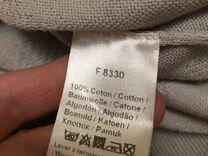 Свитер Lacoste новый оригинал 52 и 54 размер — Одежда, обувь, аксессуары в Москве