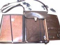 ec8dd3b99e49 Сумки, ремни и кошельки - купить аксессуары для женщин и мужчин в ...