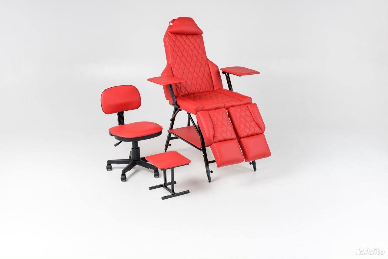 Педикюрное кресло  89523249418 купить 1