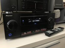 Ресивер Pioneer SC-LX 85