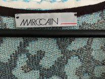 Кардиган Marccain оригинал S — Одежда, обувь, аксессуары в Санкт-Петербурге