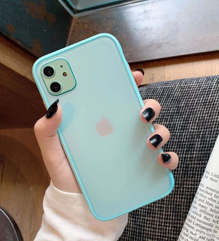 iPhone  89600389802 купить 1