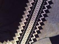 Новые свитерок