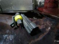 Блок розжига для ксенон