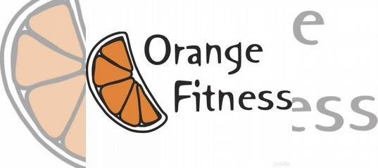Фитнес клуб orange fitness москва афимолл сити фитнес клубов москвы
