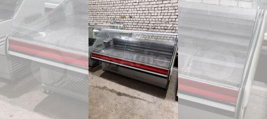 Ариада 2м. t -5+5 универсальная купить в Самарской области | Для бизнеса | Авито