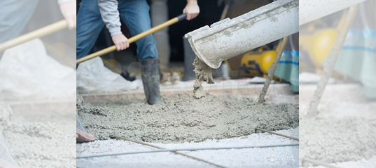 Купить бетон в урюпинске бетон на заказ щелково