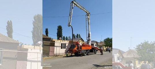 Бетон в кизилюрте стоимость куба бетона м300 москва