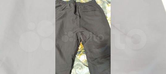 авито мужской брюки