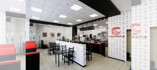 Инвестиции в рестораны до 120 проц годовых купить в Краснодарском крае | Для бизнеса | Авито