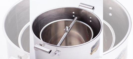 Пивоварня домашняя купить бавария магарыч самогонный аппарат от производителя недорого
