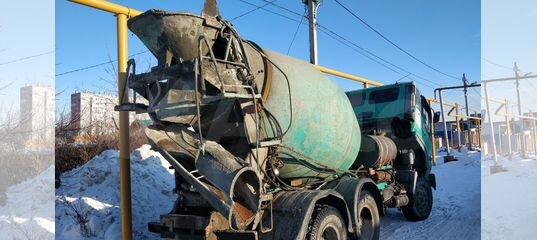 Бетона мешалка купить в челябинске перо бетон