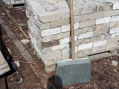 купить бетон бабяково