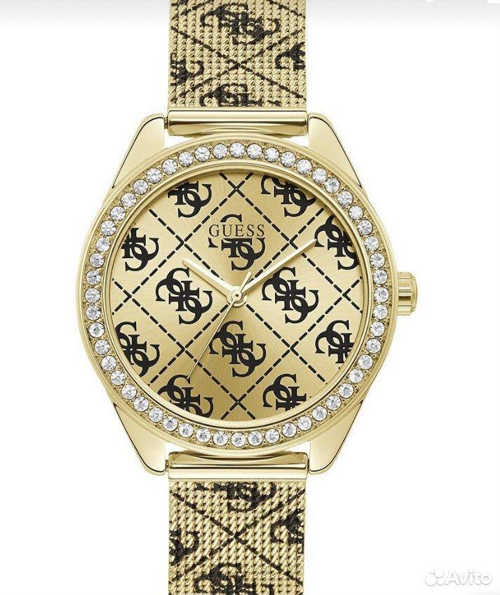 Часы Guess  89101935575 купить 1