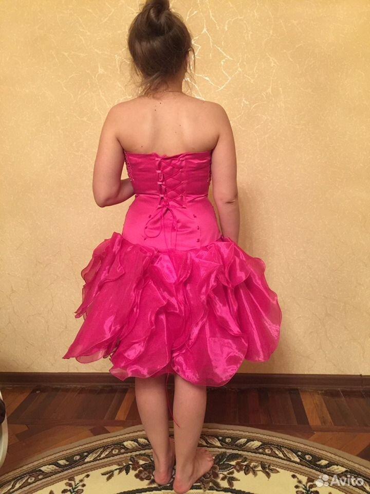 Evening dress  89049592722 buy 2