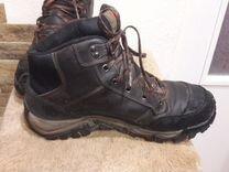 fc32013fb б/у - Сапоги, ботинки и туфли - купить мужскую обувь в Санкт ...