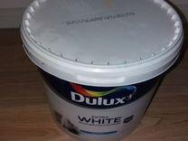 Краска Делюкс. Новая упаковка
