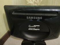 Монитор SAMSUNG 932gw