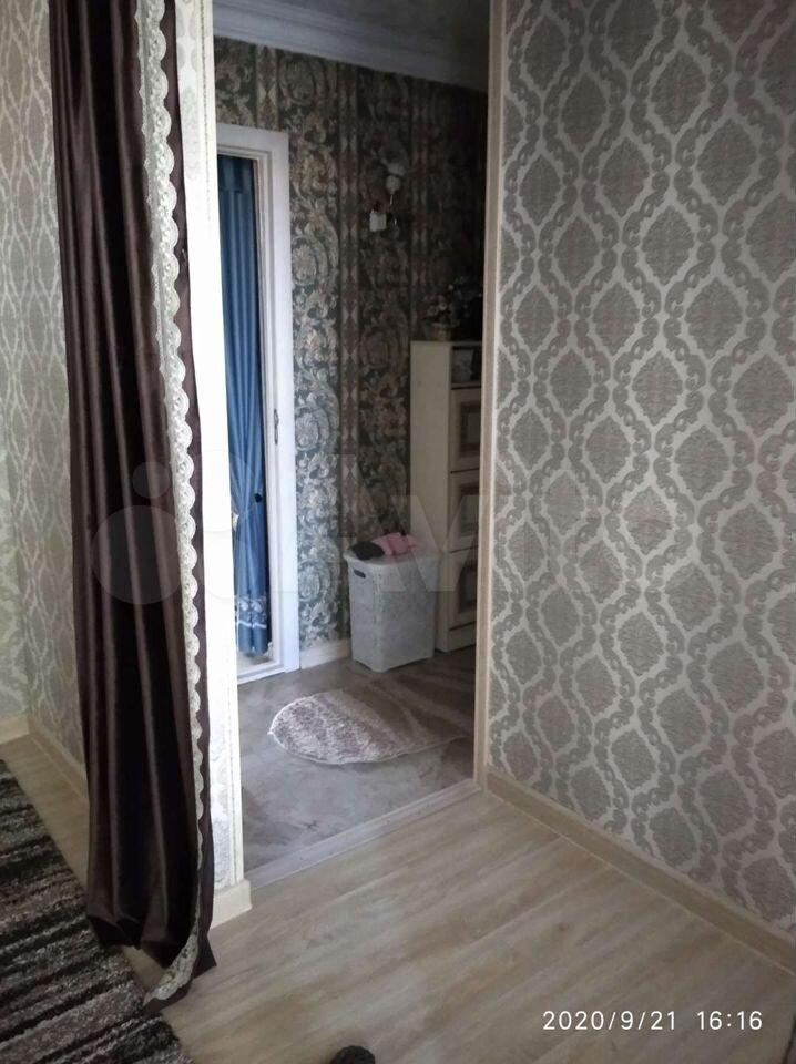 3-к квартира, 61 м², 5/5 эт.  89635836719 купить 8