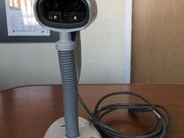 Сканер 2d с подставкой