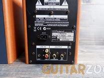 Roland MA-7A студийные мониторы