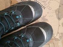 Ботинки Viking 41 размер