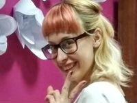 Преподаватель пошива одежды