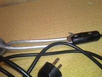 Кипятильник электрический погружной