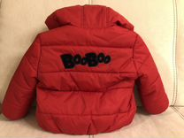 Куртка Original Marins