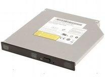 Привод DVD-RW IDE 12.7mm (Б/У) Б/У