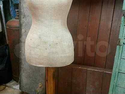 Авито манекены ткань журавинка для скатерти купить оптом в москве