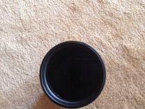 Объектив Canon zoom lens EF 75-300 f/4-5.6 III USM