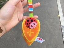Развивающая игрушка для детей (от 0)