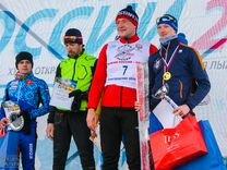 Станок для подготовки лыж (лыжный станок)