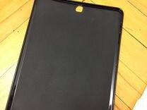 Чехол для планшета SAMSUNG 10'' tab s2