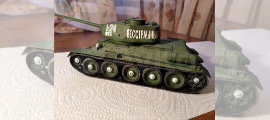 Продам девушка модель танка ручной работы работа онлайн киров