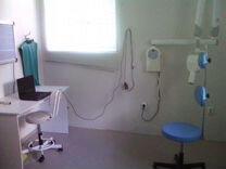 Продам стоматологическую фирму