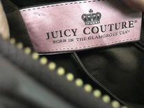 Сумка Juicy Couture — Одежда, обувь, аксессуары в Санкт-Петербурге