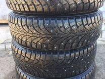 Pirelli Formula Ice 175/65 14