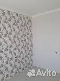 Ремонт квартир  89048616341 купить 6