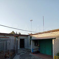 Дом 100 м² на участке 8 сот.  89600971237 купить 3