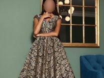 8786c2c9bd6 Женские платья Karen Millen