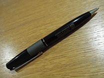 Ручка Средневолжский топливный альянс металл тяжел