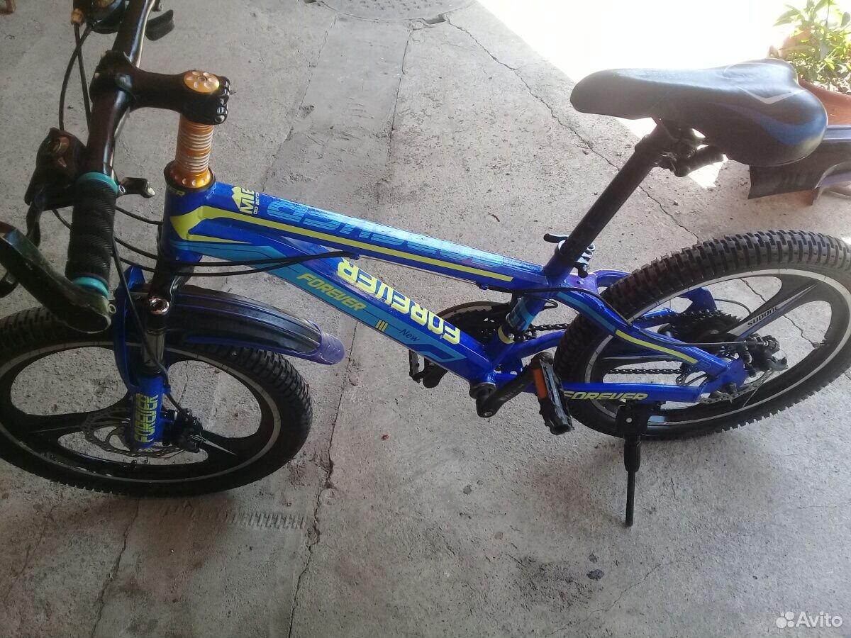 Велосипед  89287261774 купить 7