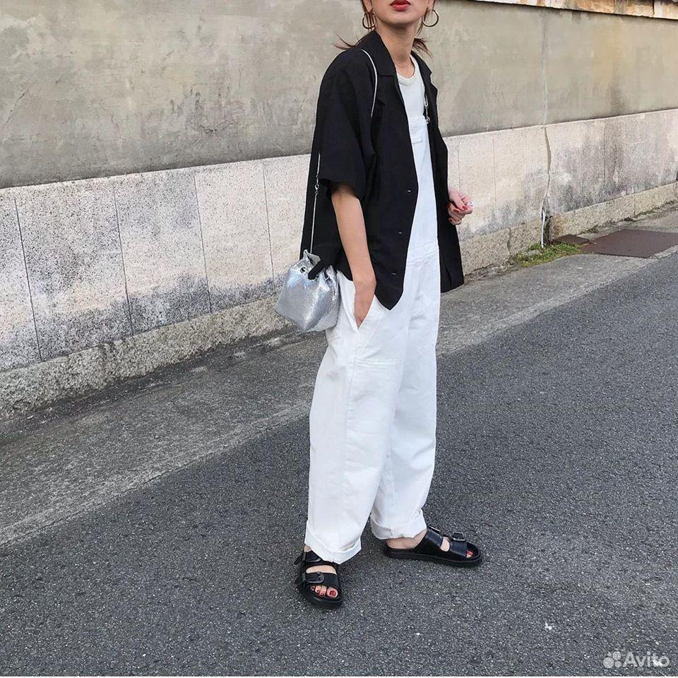 Новые бомбезные сандалии Zara  89050263348 купить 2