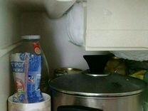 Холодильник офисный